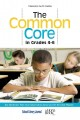 The Common Core in Grades 4-6: Top Nonfiction Titles from School Library Journal and the Horn Book Magazine (Hardcover Book) at Sears.com