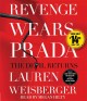 Revenge Wears Prada: The Devil Returns (Compact Disc Book) at Sears.com