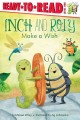Inch and Roly Make a Wish (Paperback Book) at Sears.com