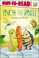 Inch and Roly Make a Wish (Reinforced Book) at Sears.com