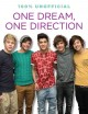 One Dream, One Direction (Paperback Book) at Sears.com