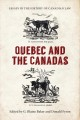 Essays in the History of Canadian Law: Quebec and the Canadas (Hardcover Book) at Sears.com