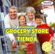 A Trip to the Grocery Store / De Visita En La Tienda (Library Book) at Sears.com