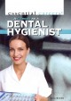 A Career As a Dental Hygienist (Library Book) at Sears.com