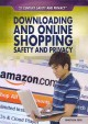 Downloading and Online Shopping Safety and Privacy (Paperback Book) at Sears.com