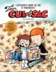 Team Cul De Sac: Cartoonists Draw the Line at Parkinson's (Hardcover Book) at Sears.com