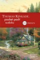 Thomas Kinkade Pocket Posh Sudoku 2: 100 Puzzles (Paperback Book) at Sears.com