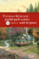 Thomas Kinkade Pocket Posh Sudoku 2 with Scripture: 100 Puzzles (Paperback Book) at Sears.com