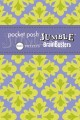 Posh Jumble Brainbusters 2: 100 Puzzles (Paperback Book) at Sears.com
