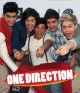 One Direction (Hardcover Book) at Sears.com