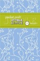 Pocket Posh Double Jumble 2: 100 Puzzles (Paperback Book) at Sears.com