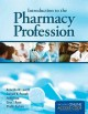 Introduction to the Pharmacy Profession (Paperback Book) at Sears.com