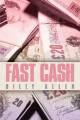 Fast Cash (Paperback Book) at Sears.com