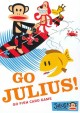 Go Julius! Go Fish Card Game (Cards Book) at Sears.com