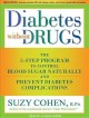 Diabetes Without Drugs: The 5-Step Program to Control Blood Sugar Naturally and Prevent Diabetes Complications, Includes Bonus Material (Compact Disc Book) at Sears.com