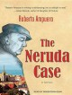 The Neruda Case (Compact Disc Book) at Sears.com