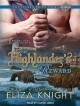 The Highlander's Reward (Compact Disc Book) at Sears.com