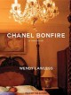 Chanel Bonfire: A Memoir: Library Edition (Compact Disc Book) at Sears.com