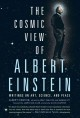 The Cosmic View of Albert Einstein (Hardcover Book) at Sears.com