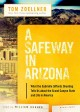 A Safeway in Arizona: What the Gabrielle Giffords Shooting Tells Us About the Grand Canyon State and Life in America (MP3-CD Book) at Sears.com