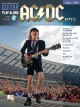AC/DC Hits (Paperback Book) at Sears.com
