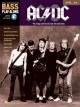 Ac/Dc (Paperback Book) at Sears.com