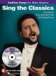 Sing the Classics: Audition Songs for Male Singers (Paperback Book) at Sears.com