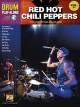 Red Hot Chili Peppers (Paperback Book) at Sears.com