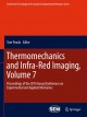 Thermomechanics and Infra-Red Imaging: Proceedings of the 2011 Annual Conference on Experimental and Applied Mechanics (Hardcover Book) at Sears.com