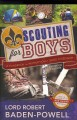 Scouting for Boys: A Handbook for Instruction in Good Citizenship (Paperback Book) at Sears.com