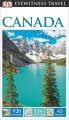Dk Eyewitness Travel Canada (Paperback Book) at Sears.com
