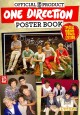 One Direction Poster Book (Paperback Book) at Sears.com