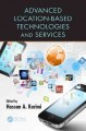 Advanced Location-Based Technologies and Services (Hardcover Book) at Sears.com
