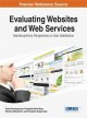 Evaluating Websites and Web Services: Interdisciplinary Perspectives on User Satisfaction (Hardcover Book) at Sears.com