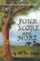 Four Score and More: My Memoir, History and a Family Legacy (Paperback Book) at Sears.com