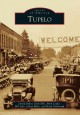 Tupelo (Paperback Book) at Sears.com