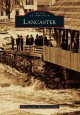 Lancaster (Paperback Book) at Sears.com