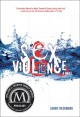 Sex & Violence (Hardcover Book) at Sears.com