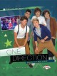 One Direction: Breakout Boy Band (Library Book) at Sears.com