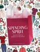 Spending Spree: The History of America Shopping (Library Book) at Sears.com