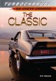 The Classic: '69 Chevy Camaro (Paperback Book) at Sears.com