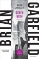 Death Wish (Paperback Book) at Sears.com