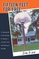 Fifteen Feet for Free: A Simple Guide to Foul Shooting for Players at Level - From the Driveway to the NBA (Hardcover Book) at Sears.com