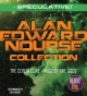 Alan Edward Nourse Collection: The Coffin Cure, Image of the Gods (Compact Disc Book) at Sears.com