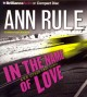 In the Name of Love: And Other True Cases (Compact Disc Book) at Sears.com