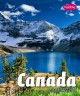 Canada (Paperback Book) at Sears.com
