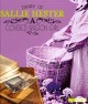 Diary of Sallie Hester: A Covered Wagon Girl (Library Book) at Sears.com