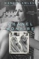 Chanel Bonfire (Paperback Book) at Sears.com
