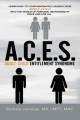 A.C.E.S. - Adult-Child Entitlement Syndrome (Hardcover Book) at Sears.com