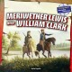 Meriwether Lewis and William Clark (Library Book) at Sears.com